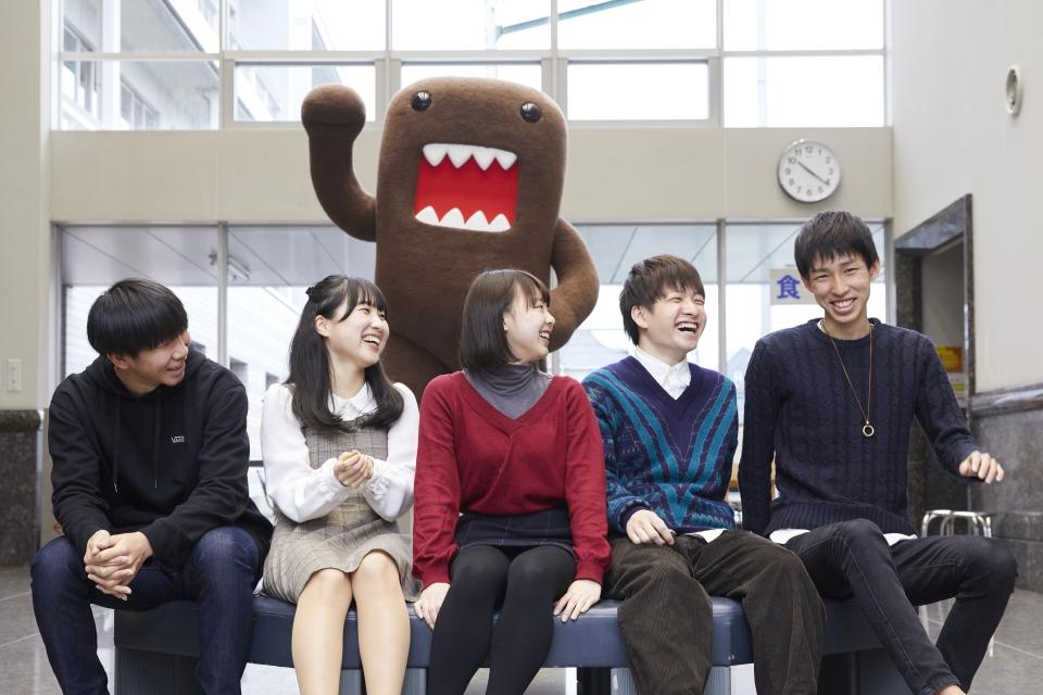 NHK学園高等学校